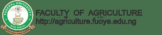 logo-FAC_AGRIC (1)