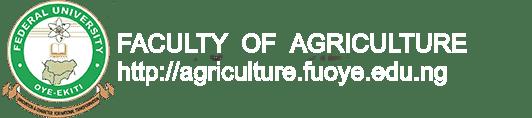 logo-FAC_AGRIC2